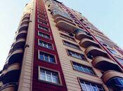 2-комн. новостройка - м. Эльмляр Академиясы - 114 м²