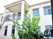 7-комн. дом / вилла - пос. Бинагади - 750 м²