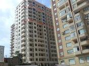 4-комн. новостройка - м. Эльмляр Академиясы - 229 м²