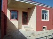 3-комн. дом / вилла - пос. Бинагади - 85 м²