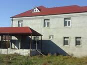 6-комн. дом / вилла - пос. Мардакан - 420 м²