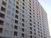 2-комн. новостройка - Хырдалан - 86 м²