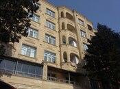 1-комн. новостройка - м. Гянджлик - 50 м²