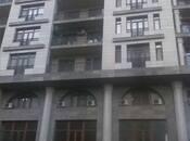 2-комн. новостройка - м. 28 мая - 90 м²