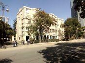 2-комн. вторичка - м. Шах Исмаил Хатаи - 70 м²