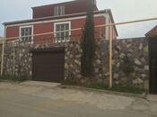 5-комн. дом / вилла - пос. Бузовна - 250 м²