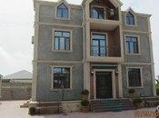 Bağ - Görədil q. - 650 m²