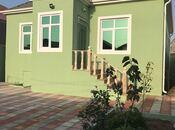 3-комн. дом / вилла - пос. Говсан - 98 м²