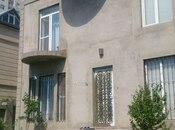 5-комн. дом / вилла - м. Ахмедлы - 320 м²