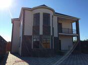 7-комн. дом / вилла - пос. Мардакан - 395 м²