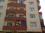 2-комн. новостройка - пос. Ени Ясамал - 86,3 м²