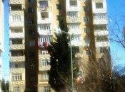 5-комн. вторичка - пос. 9-й мкр - 150 м²