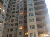 3-комн. новостройка - пос. Ахмедлы - 83 м²