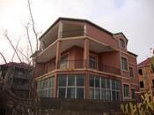 7-комн. дом / вилла - пос. Бадамдар - 480 м²