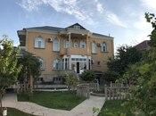 15 otaqlı ev / villa - Binəqədi r. - 575 m²