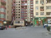 2 otaqlı yeni tikili - Yeni Yasamal q. - 60 m²