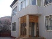 5-комн. дом / вилла - пос. Сулутепе - 232,6 м²