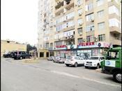 3-комн. новостройка - пос. 9-й мкр - 115 м²