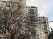 3-комн. новостройка - Бинагадинский р. - 90 м²