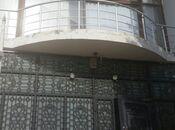 7-комн. дом / вилла - пос. Бадамдар - 546 м²