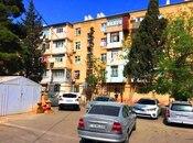 1 otaqlı köhnə tikili - Qara Qarayev m. - 34 m²
