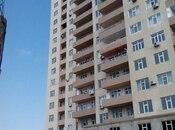 1-комн. новостройка - м. Ази Асланова - 55 м²