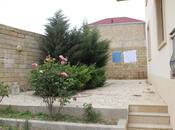 7-комн. дом / вилла - пос. Сарай - 200 м²
