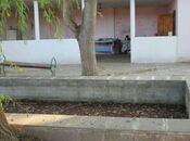 2-комн. дом / вилла - Исмаиллы - 55 м²