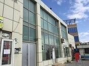 8-комн. офис - пос. Баилова - 350 м²