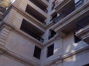 5-комн. новостройка - м. 28 мая - 265 м²