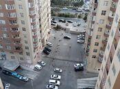 2-комн. новостройка - Сумгаит - 67 м²