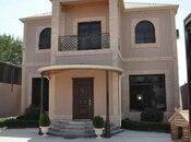 4-комн. дом / вилла - пос. Мардакан - 220 м²