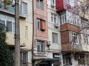 2 otaqlı köhnə tikili - 20 Yanvar m. - 33 m²