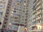 4-комн. новостройка - м. 20 января - 143 м²