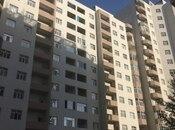 2-комн. новостройка - м. Ахмедлы - 60 м²