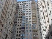 4-комн. новостройка - пос. 8-й мкр - 144 м²