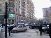 2-комн. новостройка - Насиминский  р. - 100 м²