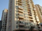 3-комн. новостройка - м. Шах Исмаил Хатаи - 125 м²