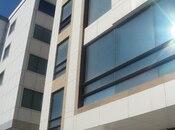 15 otaqlı ofis - Nərimanov r. - 700 m²