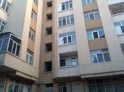 3-комн. новостройка - м. Мемар Аджеми - 152 м²
