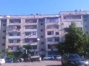 4-комн. новостройка - Наримановский  р. - 120 м²