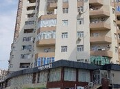 4-комн. новостройка - м. Иншаатчылар - 137 м²