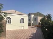 4-комн. дом / вилла - пос. Бадамдар - 100 м²