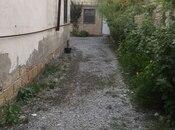 6-комн. дом / вилла - Сумгаит - 200 м²