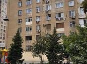 2-комн. вторичка - м. Нариман Нариманова - 58 м²
