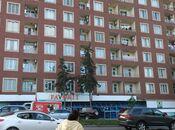 2-комн. новостройка - м. Мемар Аджеми - 61 м²