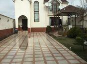 4-комн. дом / вилла - пос. Биладжары - 260 м²
