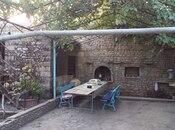 3-комн. дом / вилла - пос. Гобустан - 120 м²