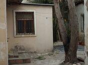 4-комн. дом / вилла - пос. 6-ой мкр - 110 м²