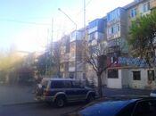 2-комн. вторичка - Ясамальский р. - 50 м²